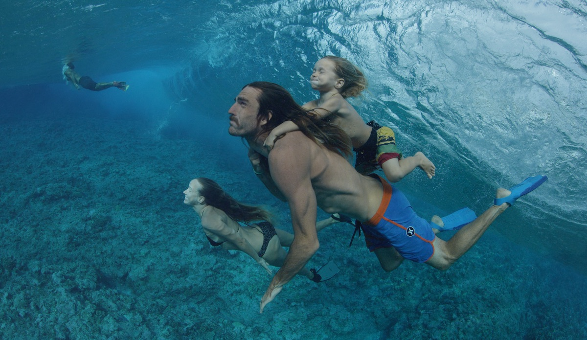given-goodwin-family-swimming-underwater.jpg