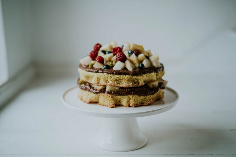 gluten-and-dairy-free-almond-cake