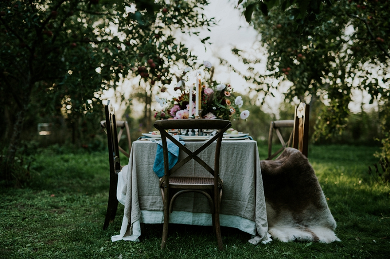 autumn-wedding-table-setting