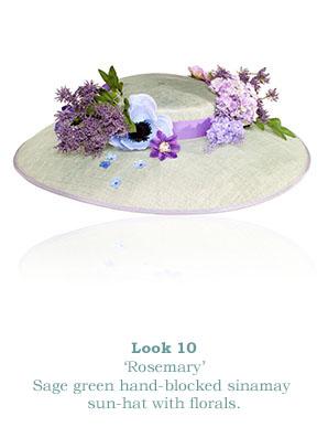SS15_Look 10.jpg