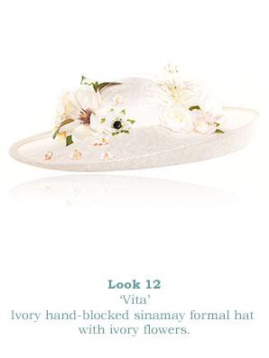 SS15_Look 12.jpg
