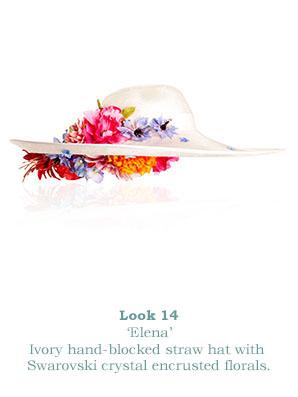 SS15_Look 14.jpg