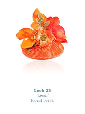 SS15_Look 23.jpg