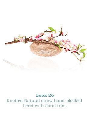 SS15_Look 26.jpg