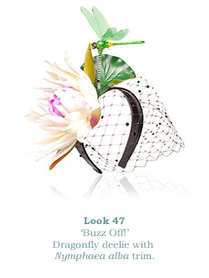 SS15_Look 47.jpg