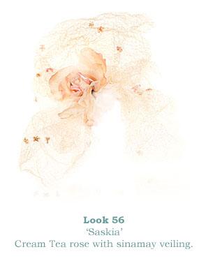 SS15_Look 56.jpg