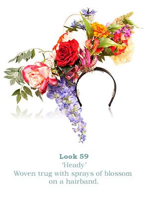SS15_Look 59.jpg