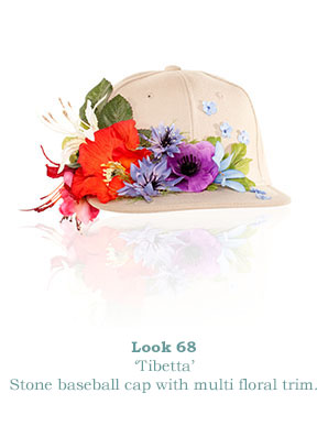 SS15_Look 68.jpg