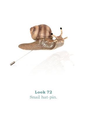 SS15_Look 72.jpg