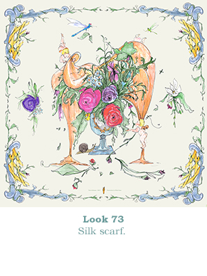 SS15_Look 73.jpg