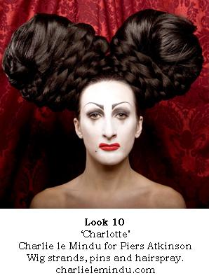 look 10.jpg