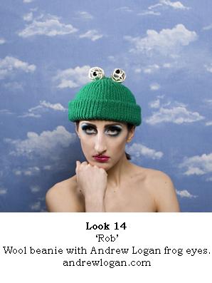 look 14.jpg