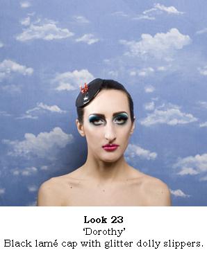 look 23.jpg