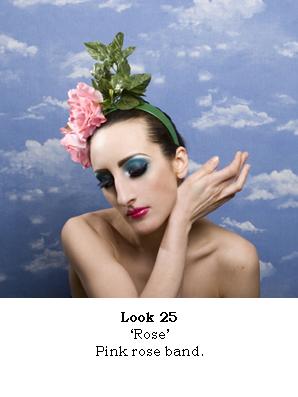 look 25.jpg