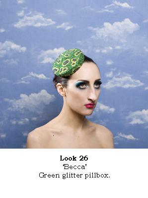 look 26.jpg