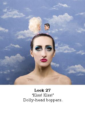 look 27.jpg