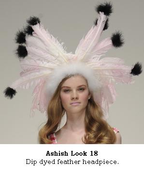 ashish 18.jpg