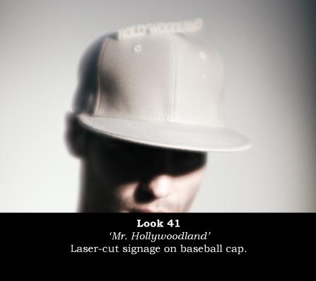 L41.jpg