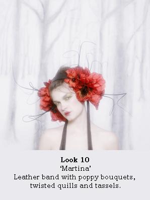 look10.jpg