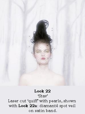 look22.jpg