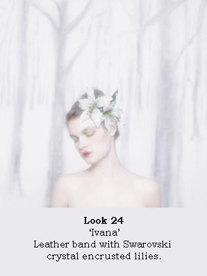 look24.jpg