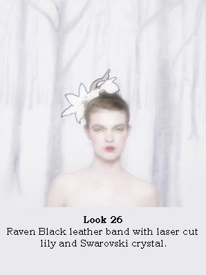 look26.jpg