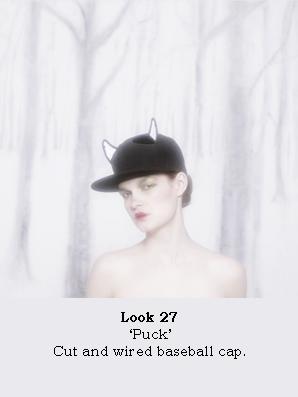 look27.jpg