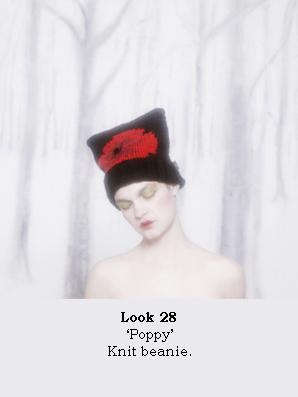 look28.jpg