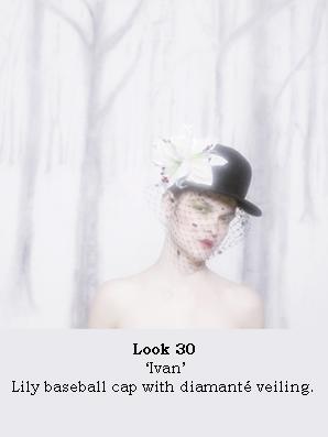 look30.jpg