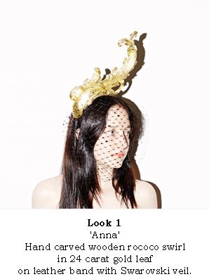 B Look 1.jpg