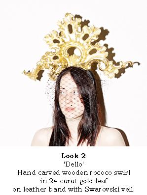 B Look 2.jpg