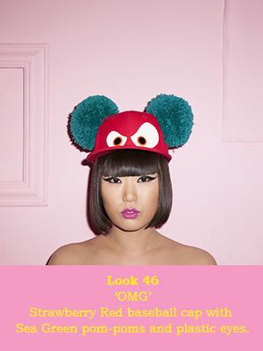 Look46.jpg