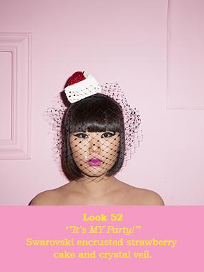 Look52.jpg