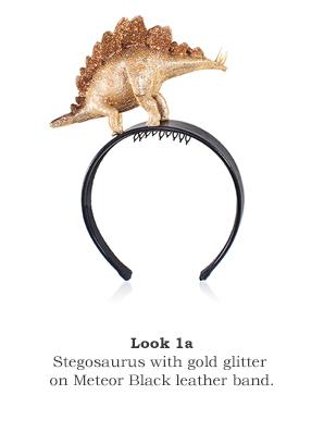 DinoCap_Look_1a_piersatkinson.jpg