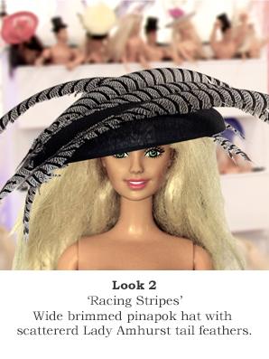 RS_Barbie_2_PiersAtkinson.jpg