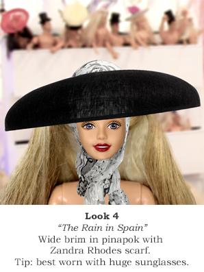 RS_Barbie_4_PiersAtkinson.jpg