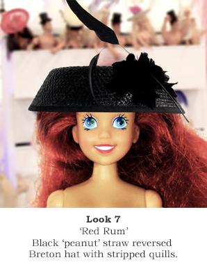 RS_Barbie_7_PiersAtkinson.jpg