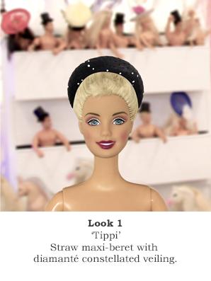 RS_Barbie_1_PiersAtkinson.jpg
