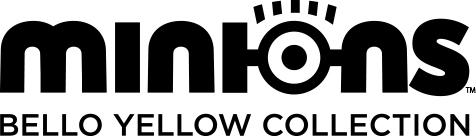 minions_bello_logo.jpg