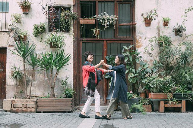 개인 스냅 / 커플 여행 스냅 #김지민작가 @jiminbcn_studiob . . . #스페인스냅 #바르셀로나스냅 #스튜디오비 #studioB #스튜디오B #스튜디오바르셀로나 #개인스냅 #커플스냅 #유럽여행 #여행기록 #커플여행 #자유여행 #여행스냅 #여행스냅사진 #가족스냅