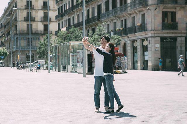 개인 스냅 / 커플 여행 스냅 #김지민작가 @jiminbcn_studiob . . . . . #스페인스냅 #바르셀로나스냅 #유럽스냅 #스튜디오비 #studioB #스튜디오B #스튜디오바르셀로나 #개인스냅 #커플스냅 #유럽여행 #여행기록 #커플여행 #자유여행 #여행스냅 #여행스냅사진 #가족스냅 #스냅추천 #바르셀로나스냅촬영