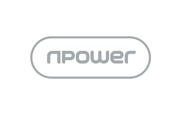 Npower-4.png