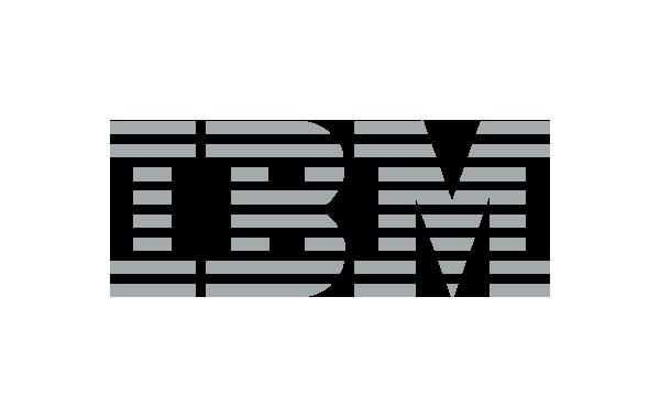 IBM-4.png