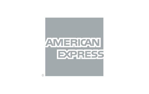 Amex-4.png