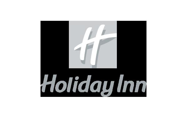 HolidayInn.png