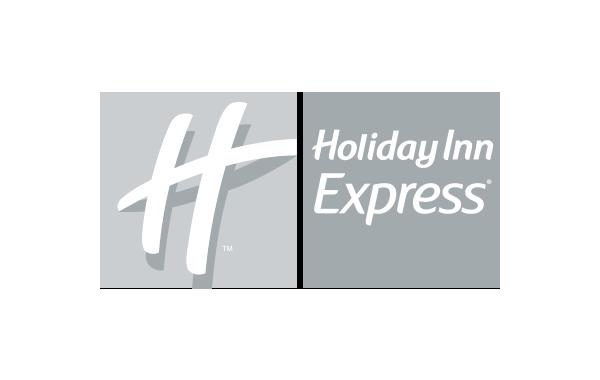 HolidayInnEx.png