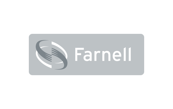 Farnell.png