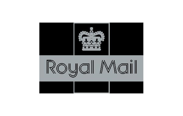 RoyalMail-4.png