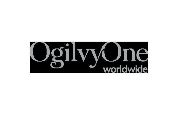 OgilvyOne.png