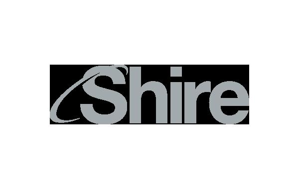 ShirePharma.png